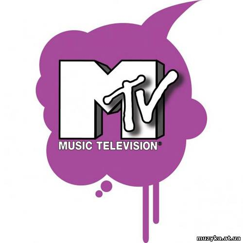 VA - MTV Hits Vol.3 (2013)